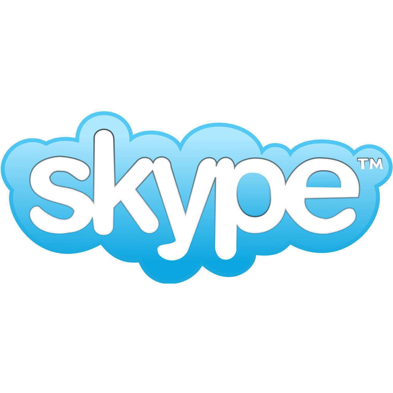 Секс в skype бесплатно