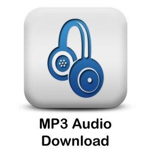 Hypnosis Audio Download
